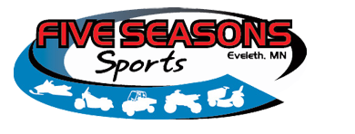 FIVE SEASONS SPORTS
