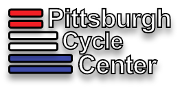 Pittsburgh Cycle Center