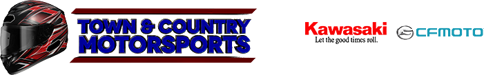 Town & Country Motorsports