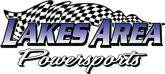 Lakes Area Powersports
