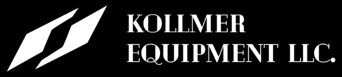 Kollmer Equipment Company