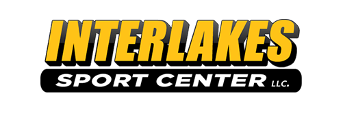 Interlakes Sport Center LLC