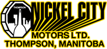 Nickel City Motors - Your One-Stop Fun Shop