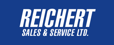 Reichert Sales & Service Ltd.