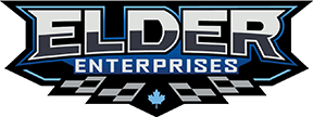 ELDER ENTERPRISES LTD.