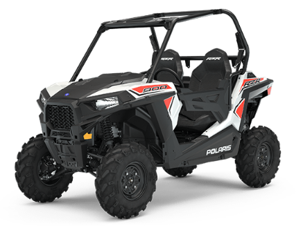 Home Bill Case Polaris Sales Beach Lake, PA (570) 729-7402