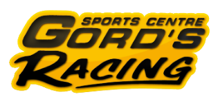 GORD'S SPORTS CENTRE RACING LTD.