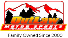 Outlaw Motor Sports