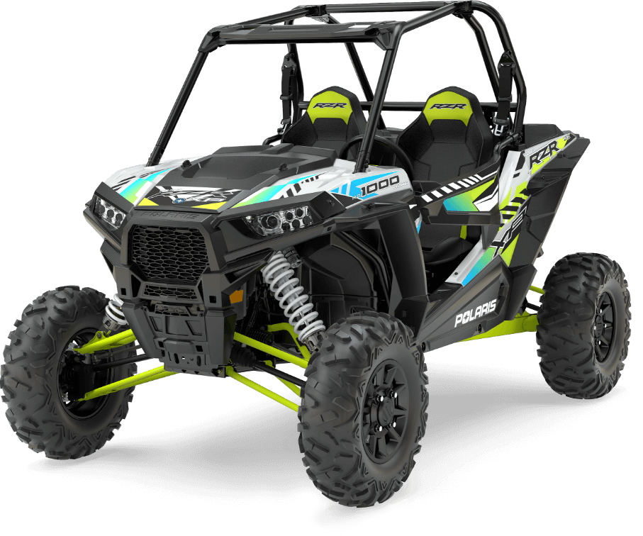 Home TRI COUNTY POLARIS SHARONVILLE, OH (513) 771-2887