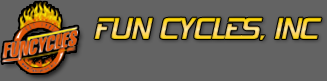 FUN CYCLES, INC.