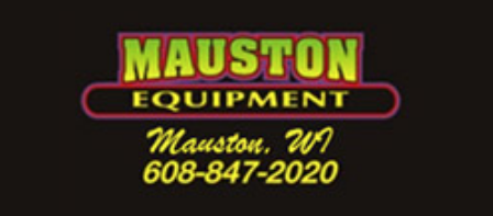 Mauston Equipment