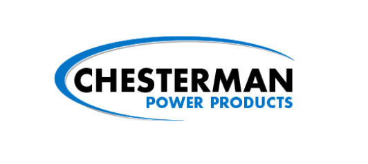 Chesterman Power Products
