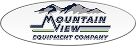 MOUNTAIN VIEW EQUIPMENT COMPANY