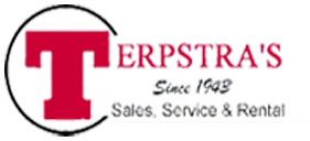 Terpstra's Sales & Service