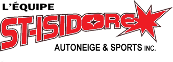 ST-ISIDORE AUTONEIGE ET SPORTS, INC.