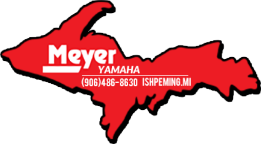 Meyer Yamaha Inc.