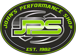 John's Performance Shop
