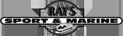 Ray's Sport & Marine