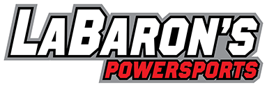 LaBaron's Power Sports
