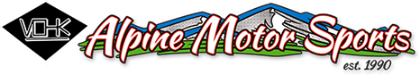 Alpine Motor Sports, Inc.