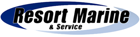 Resort Marine & Service
