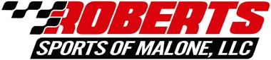 Roberts Sports of Malone, LLC