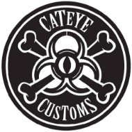 Cateye Customs
