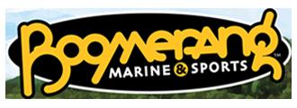 Boomerang Marine & Powersports Inc