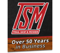 Trail Saw & Mower Service Inc.