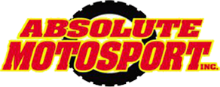 Absolute Motosport Inc.