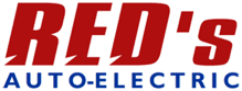 Red's Auto Electric