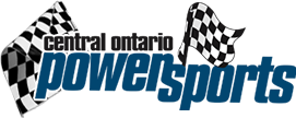 Central Ontario Power Sports, Inc.