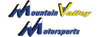 Mountain Valley Motorsports