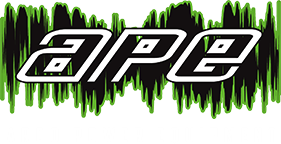 APE Argo Power Equipment