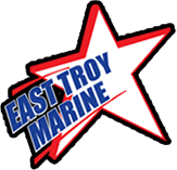 East Troy Marine