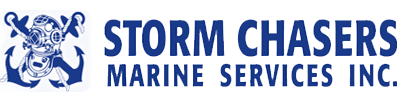 Storm Chasers Marine