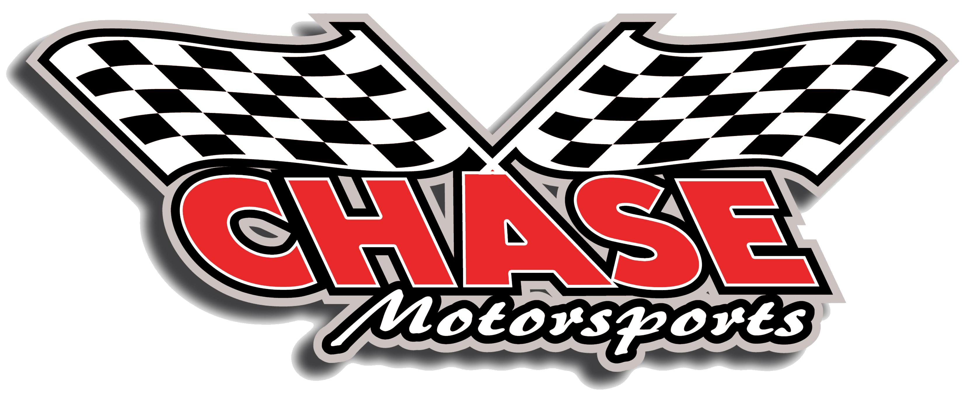 Home Chase Motorsports Inc Paducah Ky 270 442 4273 Yamaha Rhino 450 Fuel Filter