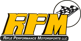 Rifle Performance Motorsports