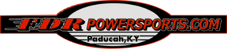 FDR Powersports