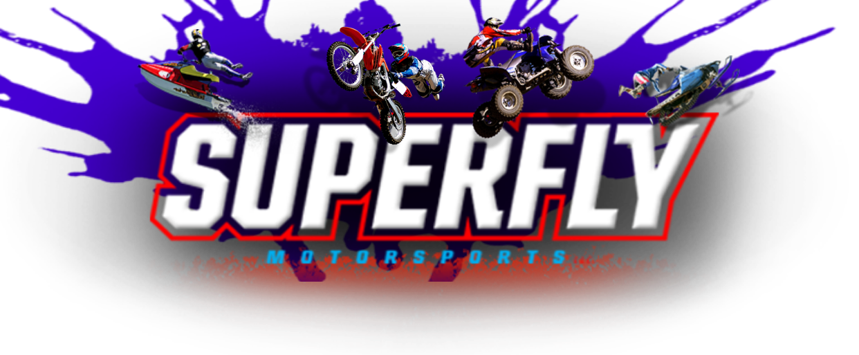 Superfly Motorsports LLC