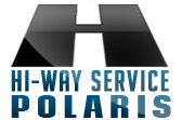 HI-WAY SERVICE POLARIS