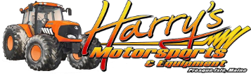 Harry's Motor Sports & Equipment