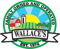 Wallace Farm and Pet Supply, Inc.