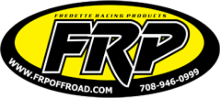 Fredette Racing Products