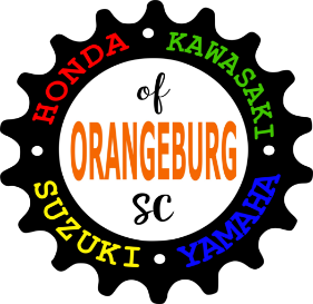 Honda of Orangeburg