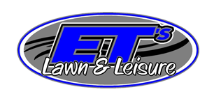 E.T.'s Lawn & Leisure Syracuse
