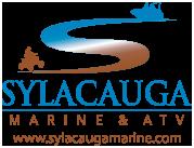 Sylacauga Marine