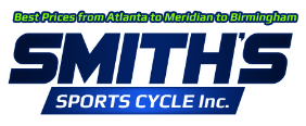 SMITH'S SPORT CYCLE INC.