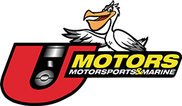 U Motors Inc. Pelican
