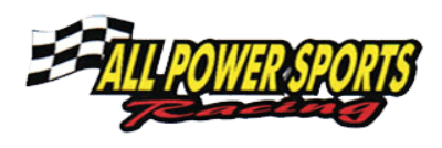 All Powersports Racing